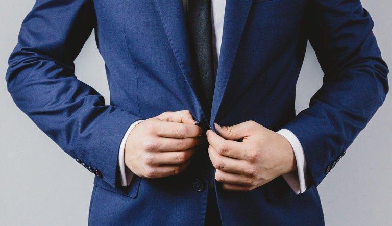 escoger un abogado para la ley de la segunda oportunidad